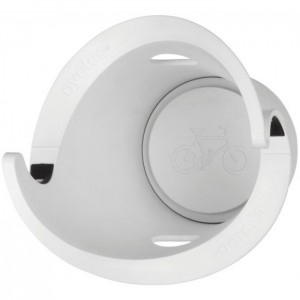 Cycloc Solo White