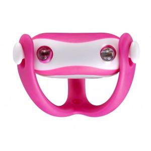 Infini Wukong Pink- Rear