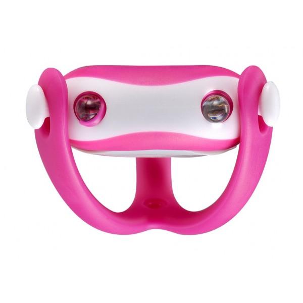 INFINI Wukong Pink - lampka tylna