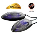 Sidas Drywarmer Version 2.0 UV 12/13