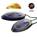 Sidas Drywarmer Version 2.0 UV 12/13