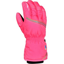 Reusch Elfi R-Tex XT Junior Pink