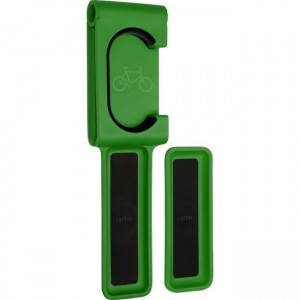 Cycloc Endo Green