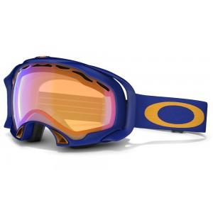 Oakley Splice Saphire Blue / H.I. Persimmon