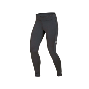 Kalesony damskie Pearl Izumi Women Sugar Thermal Black