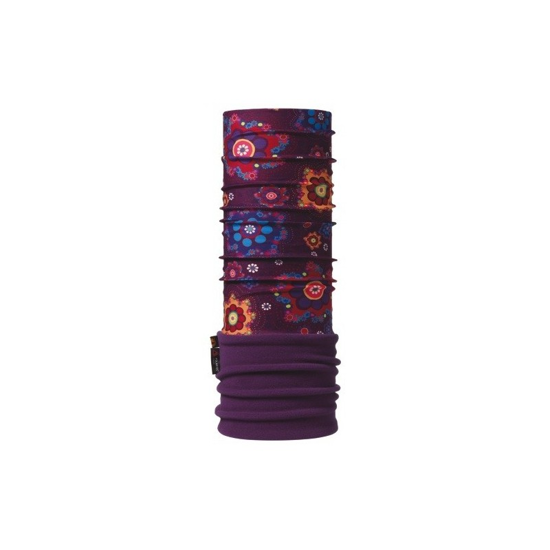 Kids Polar Buff Bouquet
