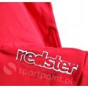 Atomic Redster Zipper Hoodie