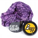 Original Buff Gift Pack Women