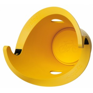 Cycloc Solo Yellow