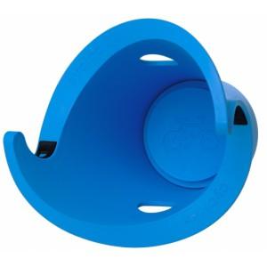Cycloc Solo Blue