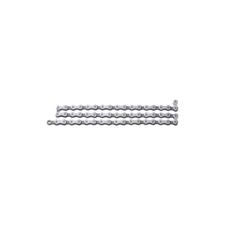 Łańcuch Shimano Cn-6701 114 Ogniw 10rz + Pin