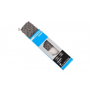 Łańcuch Shimano CN-HG53 114 ogniw 9rz+Pin