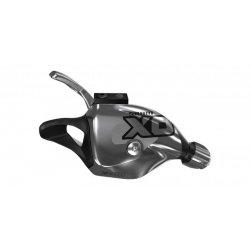 Sram X-0 Left Trigger Zeroloss 2 Gears