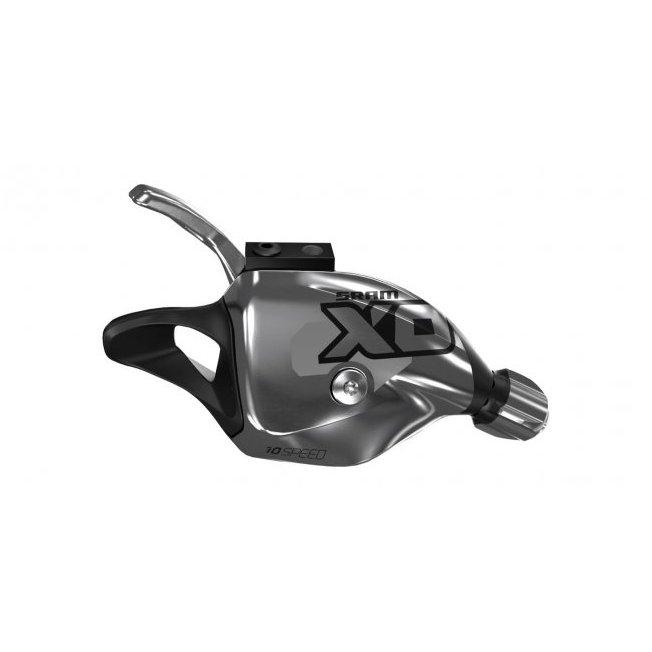 Sram X-0 Right Trigger Zeroloss 10 Gears
