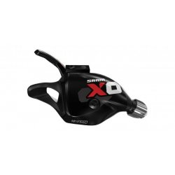 Sram X-0 Right Trigger Zeroloss 10 Gears