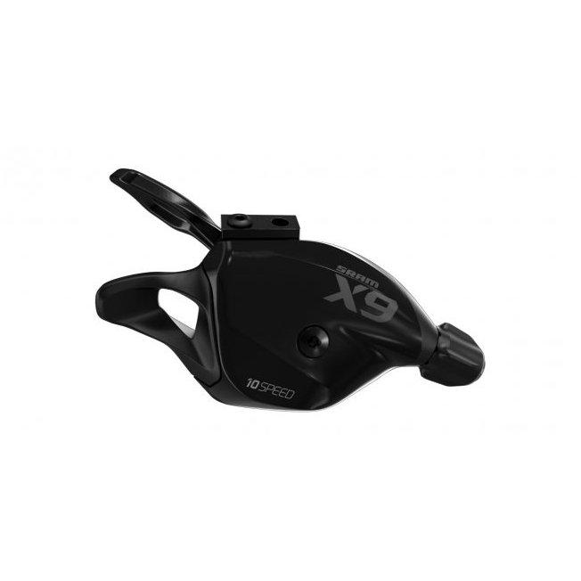 Sram X-9 Right Trigger Zeroloss 10 Gears