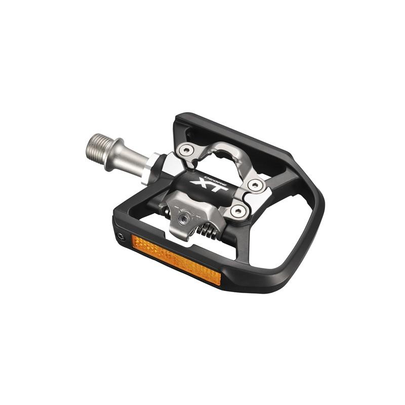 Shimano SPD PD-T780 Deore XT Pedals