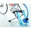 Cyclotrainers Tacx Blue Twist