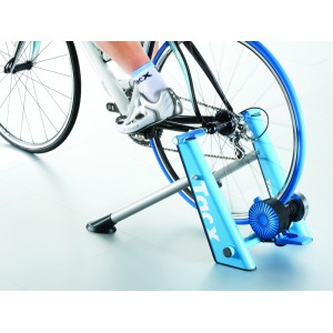Cyclotrainers Tacx Blue Twist