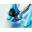 Tacx Blue Matic