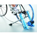 Cyclotrainers Tacx Blue Matic
