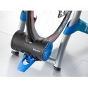 Cyclotrainers Tacx Booster