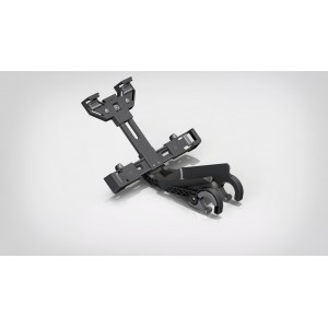 Bracket For Tablets Tacx