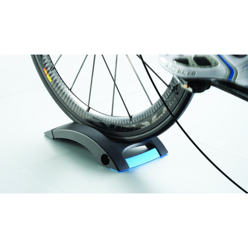 Stand For Wheel Tacx