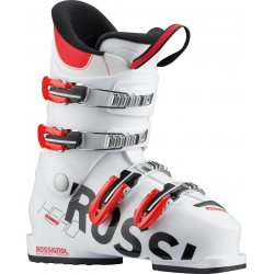 Rossignol Hero J 4 White