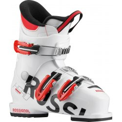 Rossignol Hero J3 White 14/15