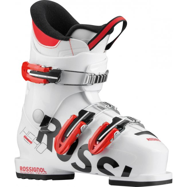 Rossignol Hero J3 White