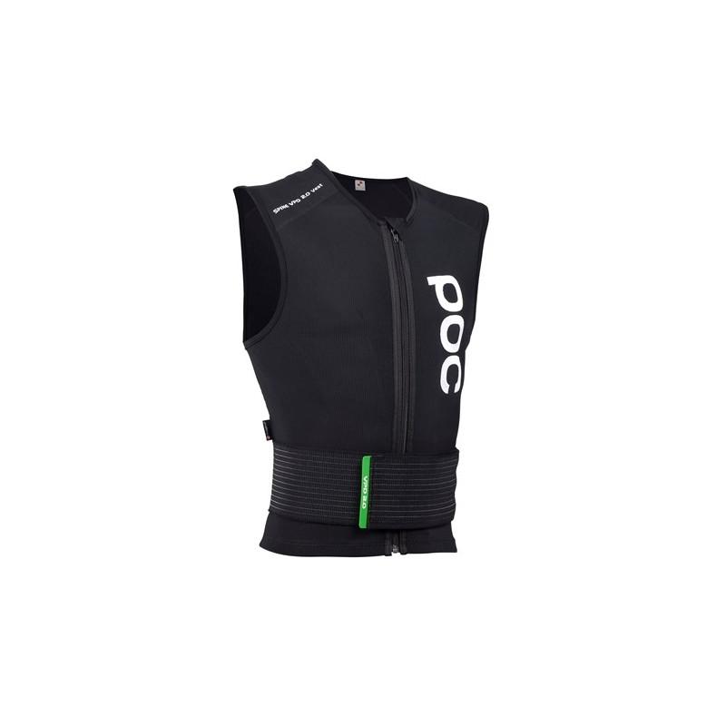 POC Spine VPD 2.0 Vest