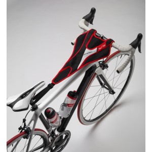 Osłona Na Rower Elite Pro Tec +