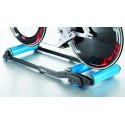 Rollers Tacx Galaxia