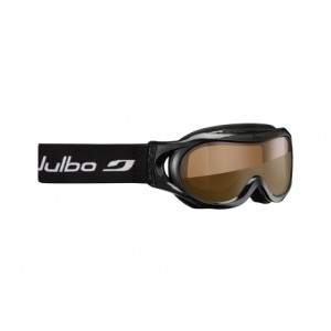Gogle Julbo Astro - S Chroma Kids Black/Black Cat. 2-3