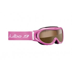 Julbo Astro - S Chroma Kids Pink Cat. 2-3 14/15