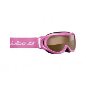 Julbo Astro - S Chroma Kids Pink Cat. 2-3 14/15