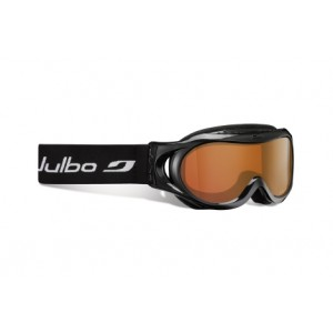 Gogle Julbo Astro - S Orange Black/Black Cat. 3