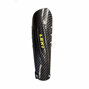 Leki Arm Guard Carbon Look
