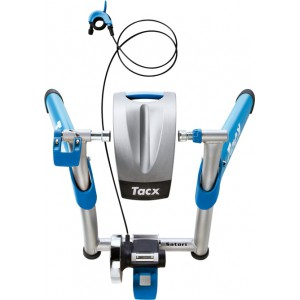 Interactive Trainers Tacx...