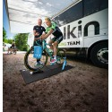 Interactive Trainers Tacx Satori Smart