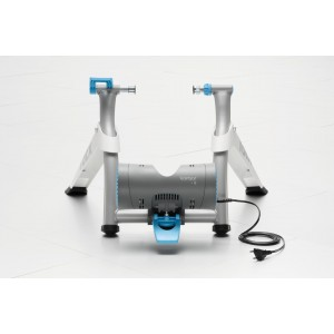Interaktive Trainers Tacx Vortex Smart