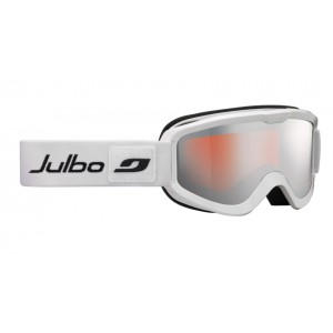 Julbo Eris Otg - M Orange White Cat. 3 14/15
