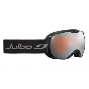Julbo Pioneer - M Orange Polarized Black Cat. 3