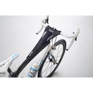 Osłona Na Rower Tacx