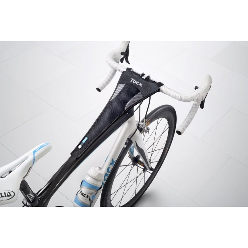 Sweat Cover Tacx