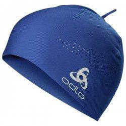 Odlo Hat Move Light Mazarine Blue 14/15