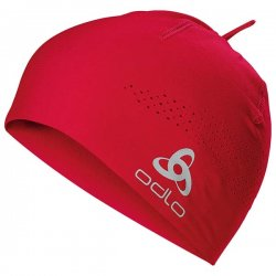 Odlo Hat Move Light Formula One 14/15
