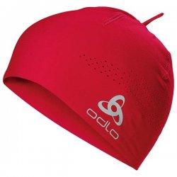Odlo Hat Move Light Formula One 14/15