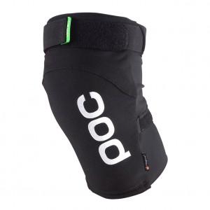Ochraniacze kolan POC Joint...
